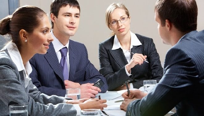 Teamwork job interview questions and answers – How to Answer Teamwork Interview Questions?