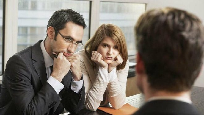 Most Common Interview Mistakes – What NOT to do in an interview?